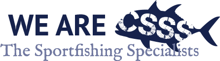 We Are Coral Sea Sportfishing Safaris The Sportfishing Specialists